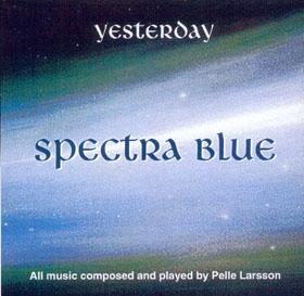 Spectra Blue