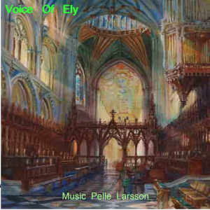 Voice of Ely