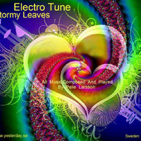 Electro Tune Stormy Leaves