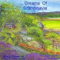 Dreams of Scandinavia