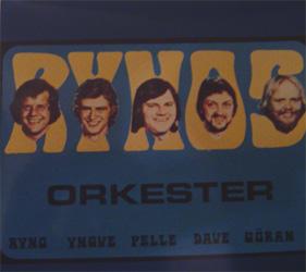 Rynos Orkester