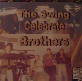 Swing Celebrate